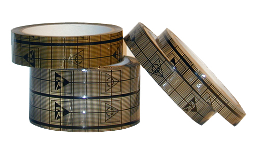 Conductive Grid Tape